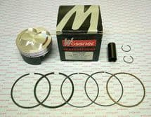 Suzuki DR350R DR350S DR350SE 1990 - 1999 Wossner Racing Piston Kit VARIOUS SIZES